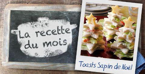 sandwich-sapin-de-noel