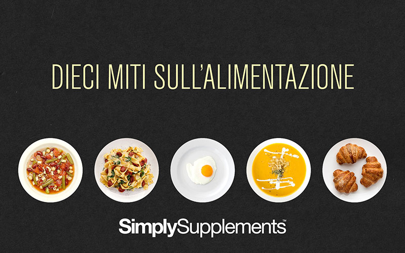 dieci-miti-relativi-all-alimentazione