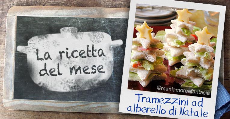 la-ricetta-del-mese-tramezzini-ad-alberello-di-natale