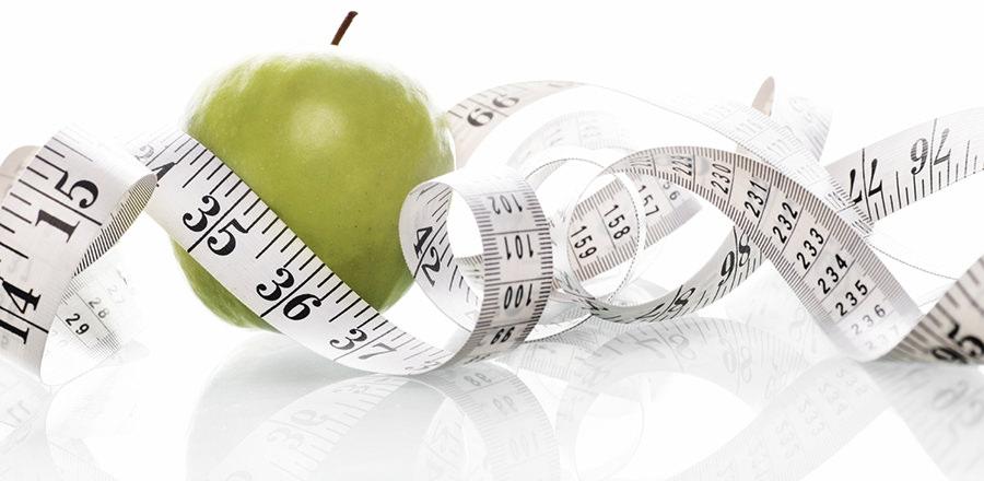 rimettersi-in-forma:bmi-dieta-mediterranea-esercizio-fisico-moderato
