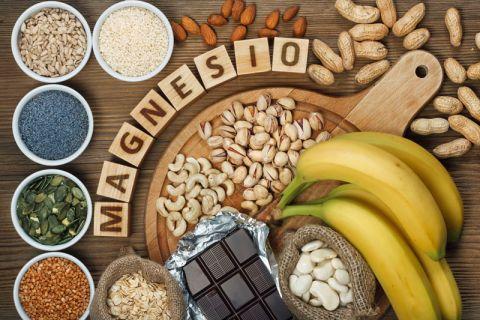 benefici-del-magnesio