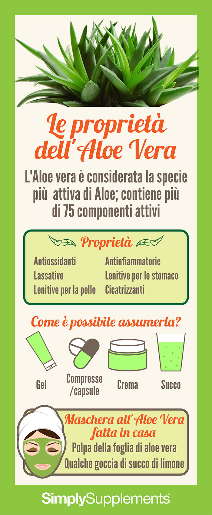 infographic-le-propriet-dell-aloe-vera