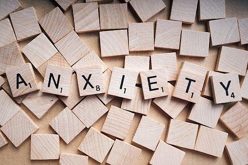 come-riconoscere-l-ansia-e-combatterla