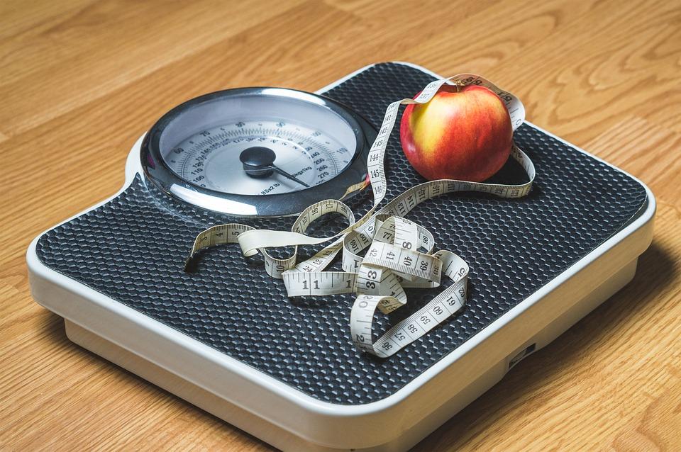 come-evitare-di-prendere-peso-durante-il-periodo-natalizio