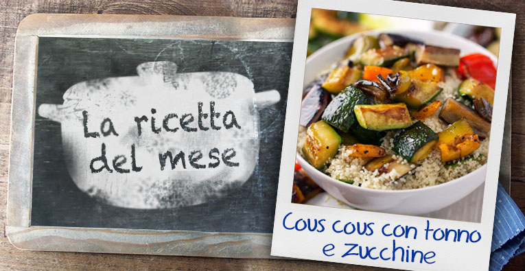 la-ricetta-del-mese-couscous-con-tonno-e-zucchine