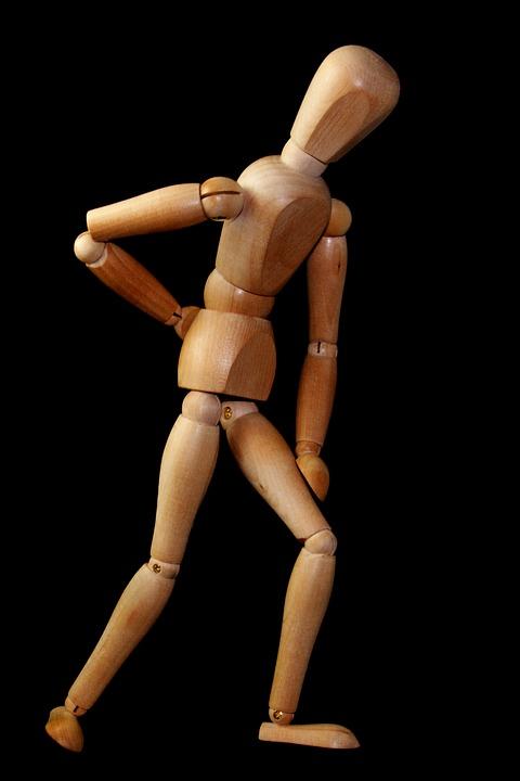 come-evitare-il-mal-di-schiena