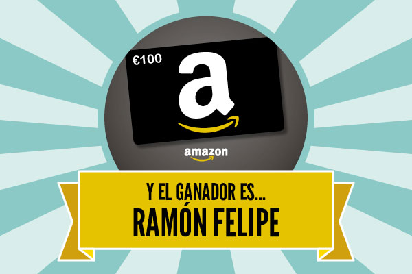 ganador-sorteo-truspilot-cheque-regalo-amazon-100