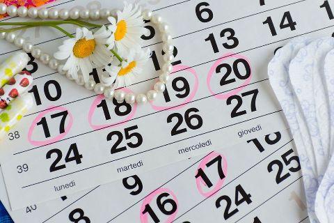 como-aliviar-los-sintomas-del-sindrome-premenstrual
