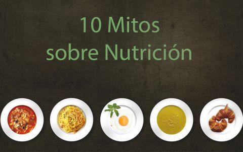 10-mitos-sobre-nutricion