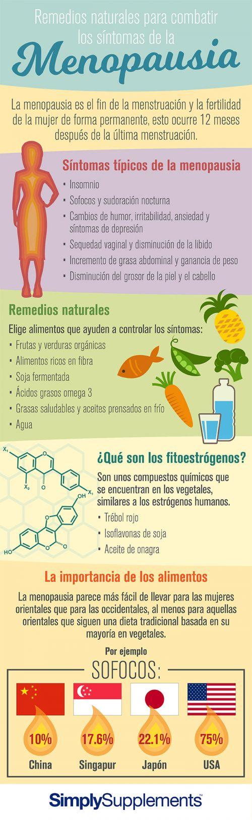 remedios-naturales-para-combatir-los-sintomas-de-la-menopausia