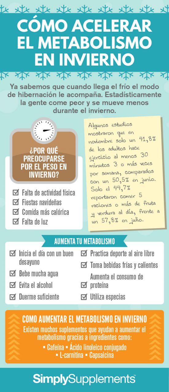 infografia-como-aumentar-el-metabolismo-en-invierno