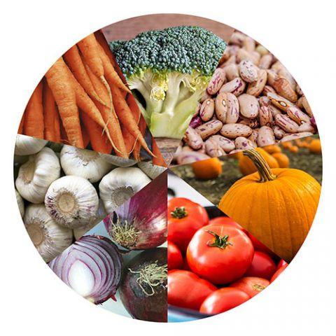 7-alimentos-para-fortalecer-el-sistema-inmunologico