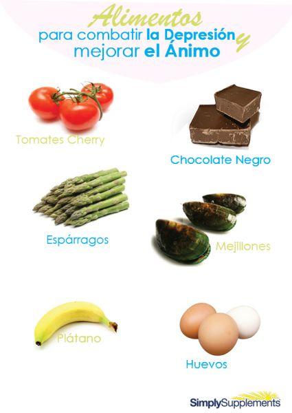 6-alimentos-par-combatir-la-depresion-y-mejorar-el-animo