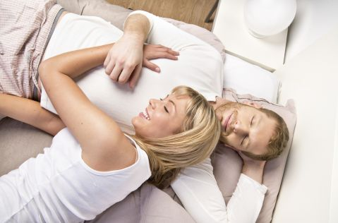 7-consejos-para-dormir-bien