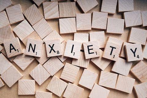 como-reconocer-la-ansiedad-y-afrontarla