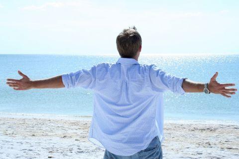 6-consejos-de-salud-para-hombre-mayores-de-30