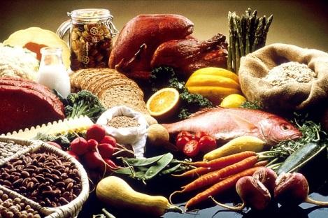descubriendo-la-dieta-mediterranea