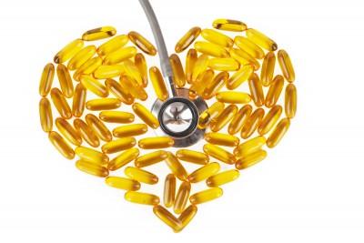 diferencia-entre-omega-3-y-aceite-higado-de-bacalao