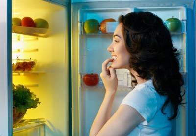 como-llenar-tu-nevera-con-alimentos-saludables