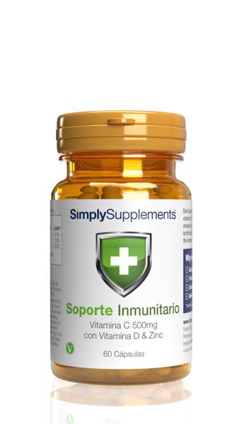 vitamina-c-d-zinc