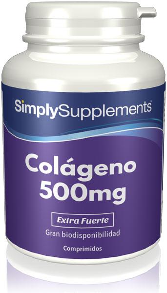 colageno-500mg