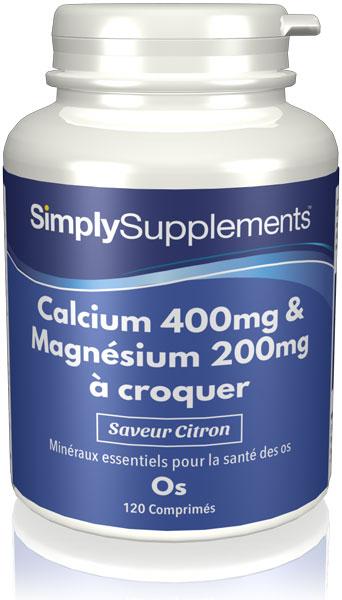 calcium-et-magnesium-a-croquer-saveur-citron