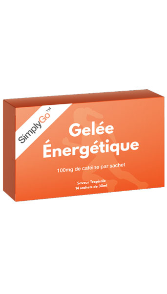 gel-energetique