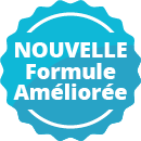 https://media.simplysupplements.co.uk/bibliotheque/produits/Nouvelle%20Formule%20Amelioree.png
