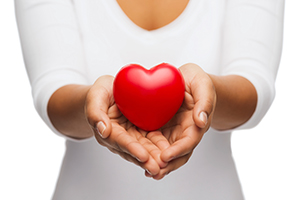 Co-enzyme q10 is believed by many scientists to support a healthy blood pressure and blood vessel function.