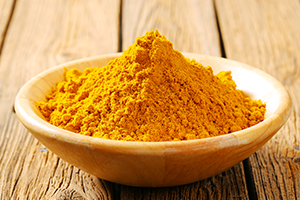 Curcumin offers a range of potential health benefits, including pain reduction and improved blood flow.