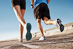 Exercise can be a potent way of boosting your memory.