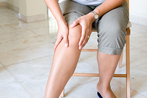 Glucosamine is believed to be particularly effective for relieving joint pain and osteoarthritis.