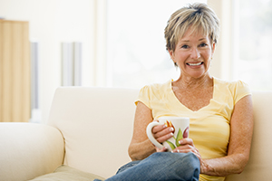 Maqui berry supplements are often chosen by people looking to support healthy, natural aging.