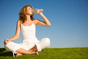 Probiotics are particularly popular among those with IBS or other digestive system problems.