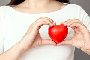 Taurine may help to support a healthy heart and circulatory system thanks to its interaction with calcium.