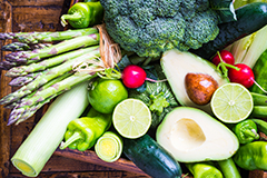 Low carbohydrate diets offer a number of benefits for those looking to lose weight and improve their health.