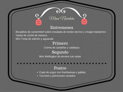 la-receta-del-mes-especial-menu-navideno