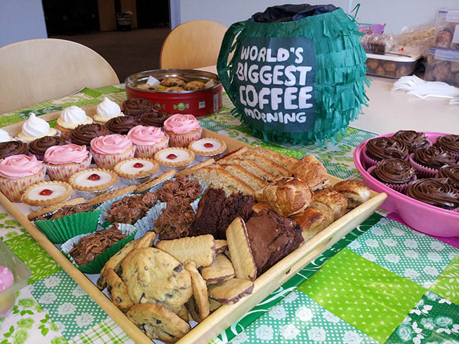 macmillan-coffee-morning-here-at-simply-supplements