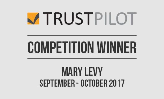 september-october-2017-trust-pilot-winner
