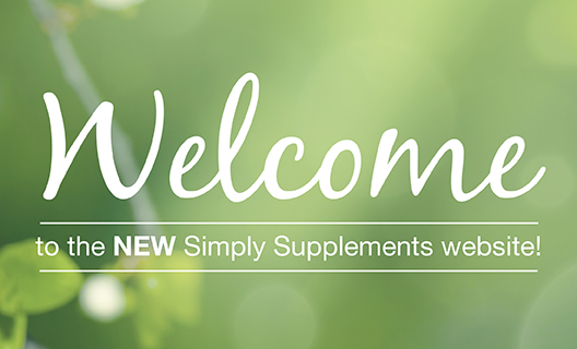 simply-supplements-new-website