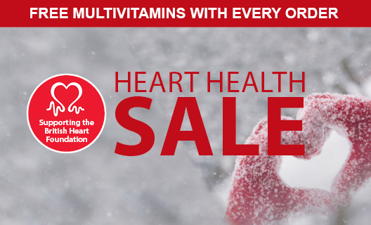 heart-health-sale---over-90-products-reduced