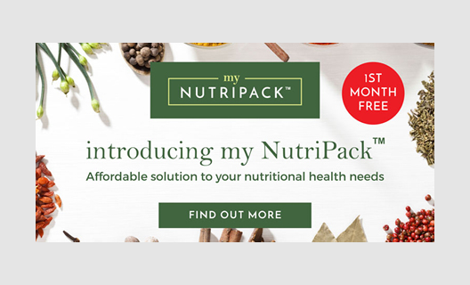 introducing-my-nutripack-