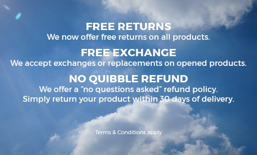 new-returns-policy