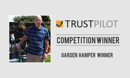 gardening-hamper-winner-announced