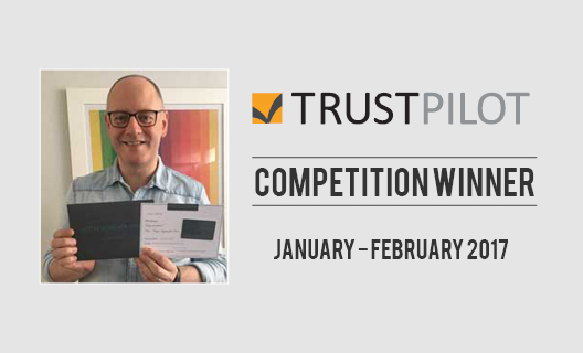 january-february-trust-pilot-prize-winner