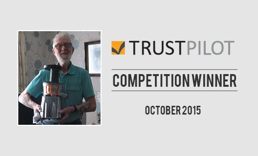 october-trust-pilot-winner