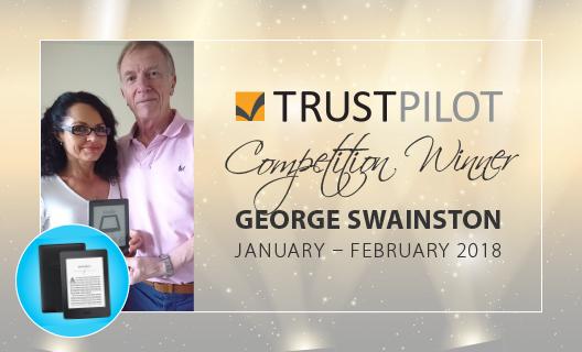 january-february-2018-trust-pilot-winner