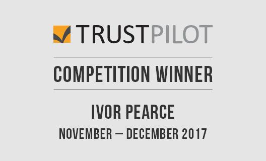 november-december-2017-trust-pilot-winner