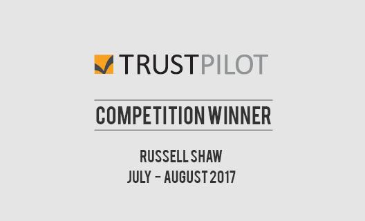 july-august-2017-trust-pilot-winner