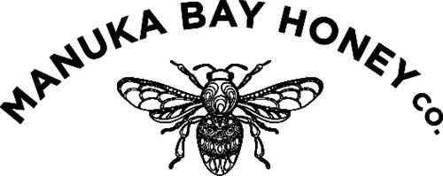 Manuka Bay Honey Co